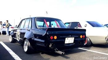 旧車1-2.JPG