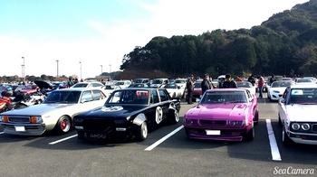 旧車6.JPG
