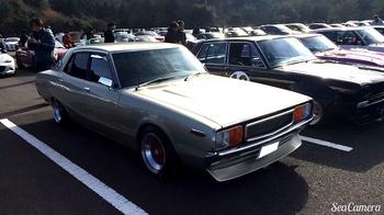 旧車9.JPG