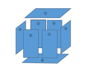 物置小屋-図解1.png