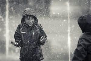 雨イメージ.jpg
